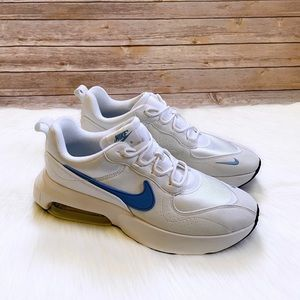 Nike Women's Air Max Verona